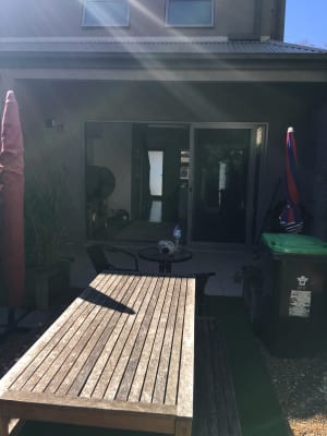 $380, Share-house, 2 bathrooms, Gladstone Street, Enmore NSW 2042