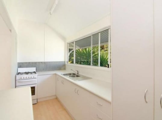 $135, Share-house, 5 bathrooms, Guthrie Street, Paddington QLD 4064
