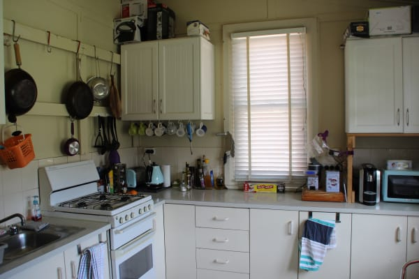 $200, Share-house, 3 bathrooms, Park Street, Campsie NSW 2194