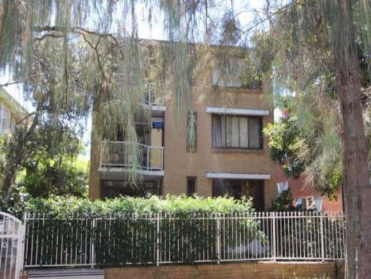 $175, Flatshare, 2 bathrooms, Francis Street, Bondi Beach NSW 2026