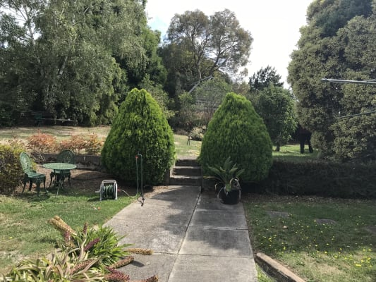 $200, Share-house, 3 bathrooms, Veulalee Avenue, Trevallyn TAS 7250