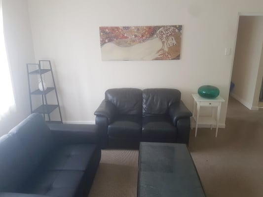 $190, Flatshare, 3 bathrooms, Fletcher Street, Bondi NSW 2026