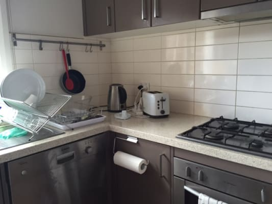 $180, Share-house, 4 bathrooms, Corrigan Street, Burwood VIC 3125