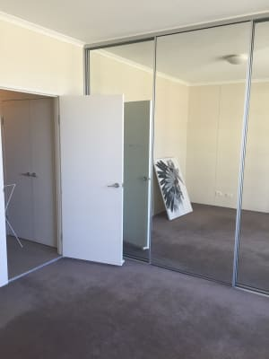 $350, Flatshare, 2 bathrooms, Sydney Park Road, Erskineville NSW 2043