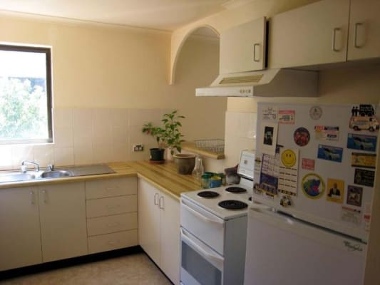 $280, Flatshare, 2 bathrooms, Miller Street, Cammeray NSW 2062