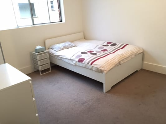 $300, Share-house, 3 bathrooms, Penkivil Street, Bondi NSW 2026