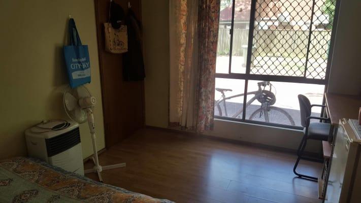 $175, Share-house, 6 bathrooms, Kensington Road, Marryatville SA 5068