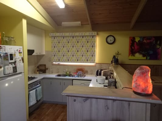$130, Share-house, 3 bathrooms, Sykes Avenue, Mount Pleasant VIC 3350