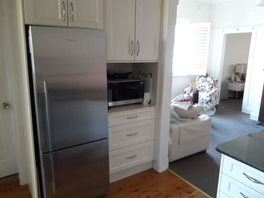$250, Flatshare, 2 bathrooms, Sully St, Randwick NSW 2031
