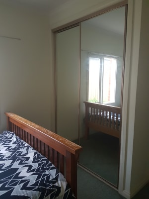 $200, Share-house, 3 bathrooms, Boston Road, Torquay VIC 3228