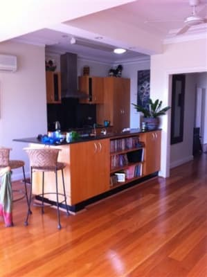 $350, Flatshare, 3 bathrooms, Liverpool Street, Rose Bay NSW 2029