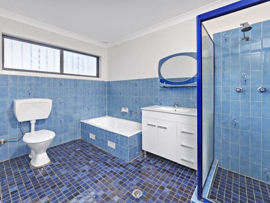 $220, Share-house, 5 bathrooms, Clissold Parade, Campsie NSW 2194