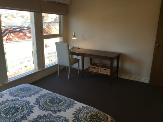 $350, Share-house, 4 bathrooms, Young Street, Fitzroy VIC 3065