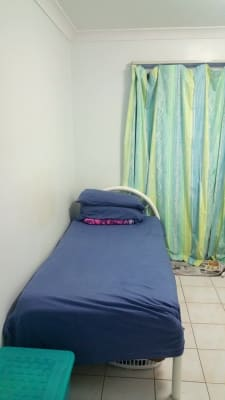 $190, Share-house, 5 bathrooms, Dell Road, Saint Lucia QLD 4067