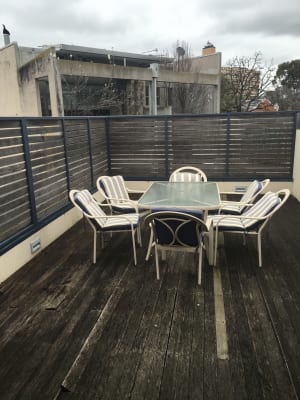 $240, Share-house, 4 bathrooms, Keppel Street, Carlton VIC 3053