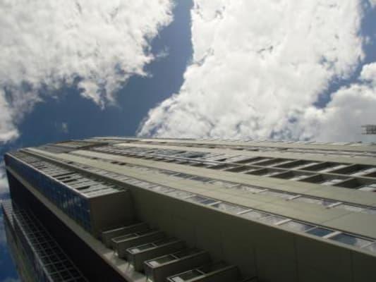 $315, Flatshare, 3 bathrooms, Albert Street, Brisbane City QLD 4000