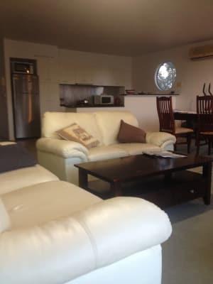 $250, Flatshare, 3 bathrooms, Moreland Street, Footscray VIC 3011