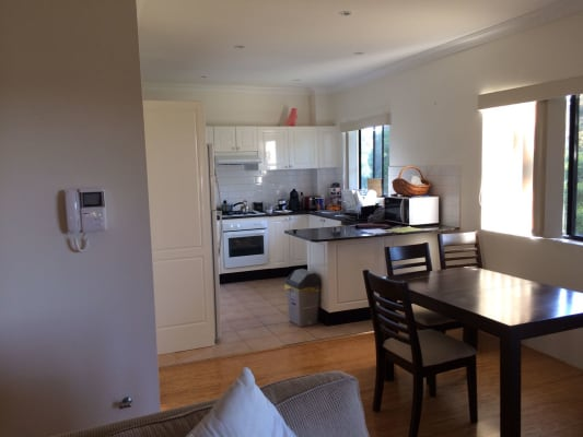 $220, Flatshare, 3 bathrooms, Brickfield Street, North Parramatta NSW 2151
