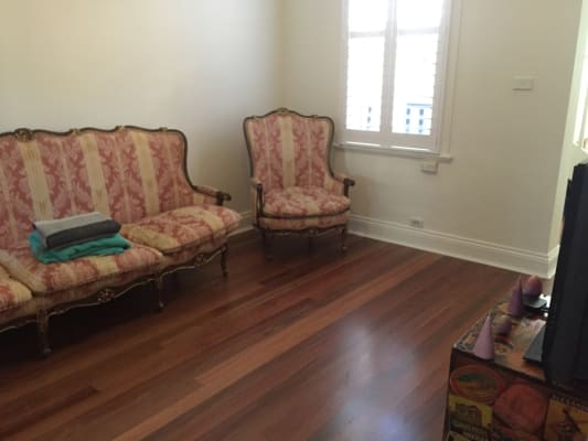 $400, Share-house, 3 bathrooms, Kent Street, Millers Point NSW 2000