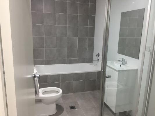 $150, Flatshare, 3 bathrooms, Mary Street, Auburn NSW 2144