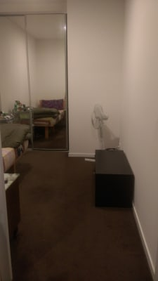 $191, Flatshare, 2 bathrooms, Mount Alexander Road, Travancore VIC 3032