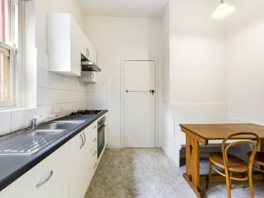 $260, Flatshare, 2 bathrooms, Creswick Street, Hawthorn VIC 3122