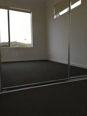 $160, Share-house, 3 bathrooms, Cinnamon Drive, Glenvale QLD 4350