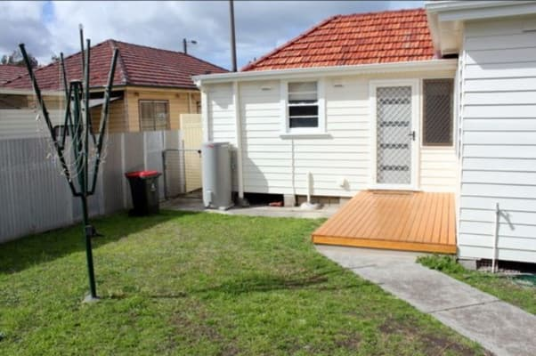 $175, Share-house, 3 bathrooms, Turton Road, Waratah NSW 2298