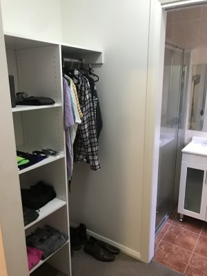 $195, Share-house, 3 bathrooms, Mckinlay Street, Narrabundah ACT 2604