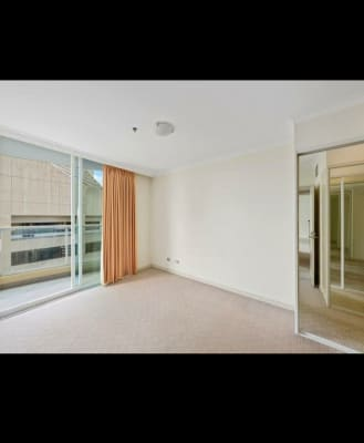$490, Flatshare, 2 bathrooms, Pitt Street, Sydney NSW 2000