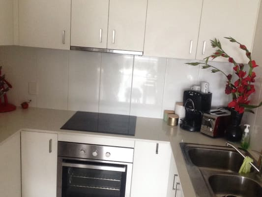 $200, Flatshare, 2 bathrooms, Merivale Street, South Brisbane QLD 4101