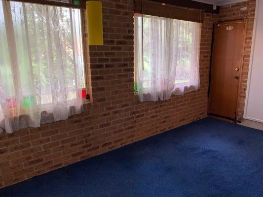 $190, Share-house, 6 bathrooms, Beechwood Street, Ourimbah NSW 2258