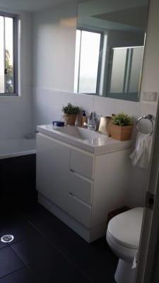 $180, Flatshare, 2 bathrooms, Gregson Avenue, Mayfield West NSW 2304