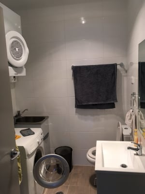 $200, Flatshare, 2 bathrooms, Forbes Street, Turner ACT 2612