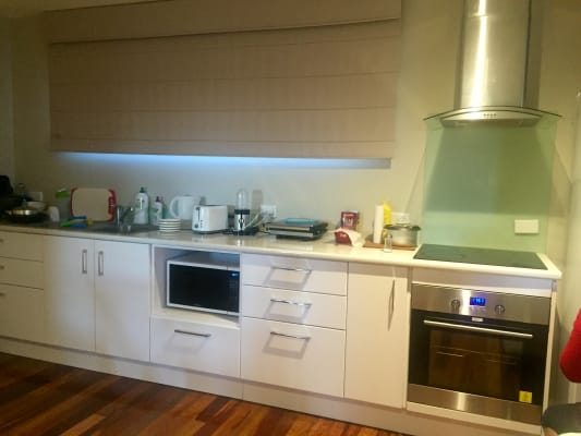 $225, Share-house, 4 bathrooms, Tandy Close, Bruce ACT 2617