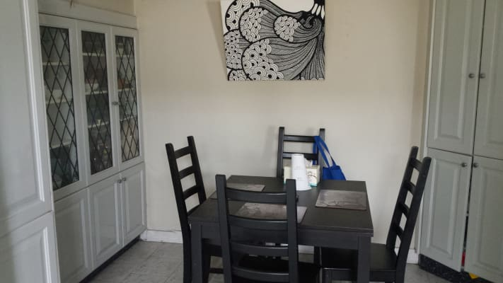 $245, Flatshare, 3 bathrooms, Avoca Street, Randwick NSW 2031