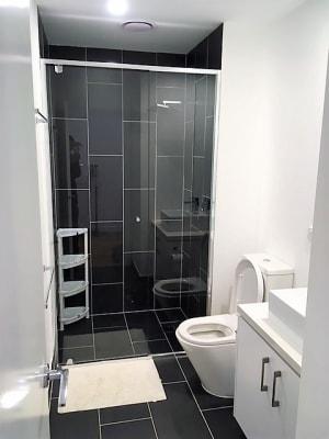 $650, Whole-property, 2 bathrooms, Nicholson Street, Brunswick East VIC 3057