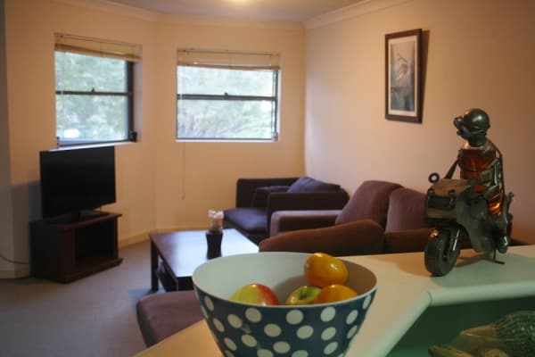 $285, Flatshare, 2 bathrooms, Allen Street, Leichhardt NSW 2040