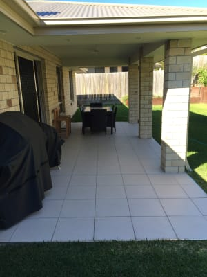 $180, Share-house, 4 bathrooms, Spotted Gum Crescent, Mount Cotton QLD 4165