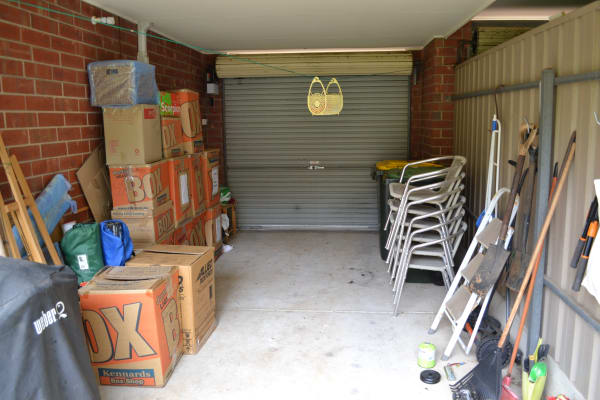 $150, Share-house, 3 bathrooms, Mulberry Court, Magill SA 5072
