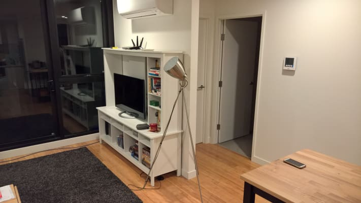 $210, Flatshare, 2 bathrooms, Station Street, Box Hill VIC 3128