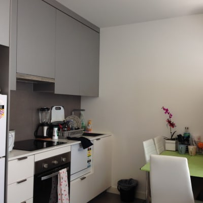 $190, Flatshare, 2 bathrooms, Little Lonsdale Street, Melbourne VIC 3000