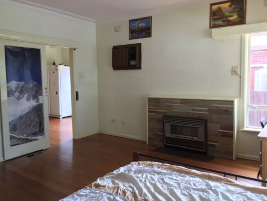 $140, Share-house, 4 bathrooms, Andrea Street, Saint Albans VIC 3021