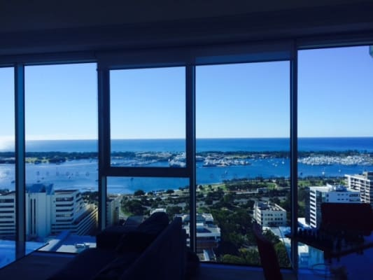 $250, Flatshare, 2 rooms, Lawson Street, Southport QLD 4215, Lawson Street, Southport QLD 4215