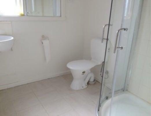 $170, Share-house, 3 bathrooms, Cadorna Street, Box Hill South VIC 3128