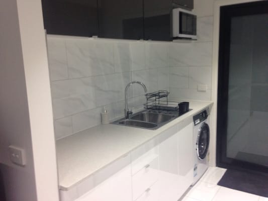 $200, Granny-flat, 1 bathroom, Honour Lane, Caroline Springs VIC 3023