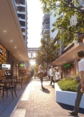 $210, Flatshare, 3 bathrooms, Bourke Street, Mascot NSW 2020
