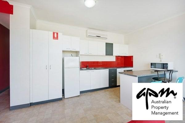 $150, Student-accommodation, 3 bathrooms, Yates Street, Mawson Lakes SA 5095