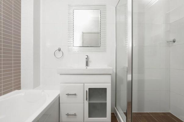 $250, Flatshare, 2 bathrooms, Burwood Road, Burwood Heights NSW 2136