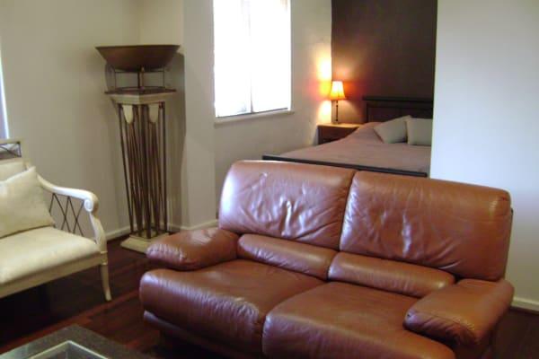$265, Flatshare, 2 rooms, Colin Grove, West Perth WA 6005, Colin Grove, West Perth WA 6005